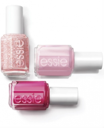 pinking-about-you-Essie_resize_diapo_h